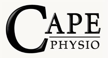 CAPE Physio