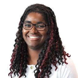 Dr Rebecca McKerras