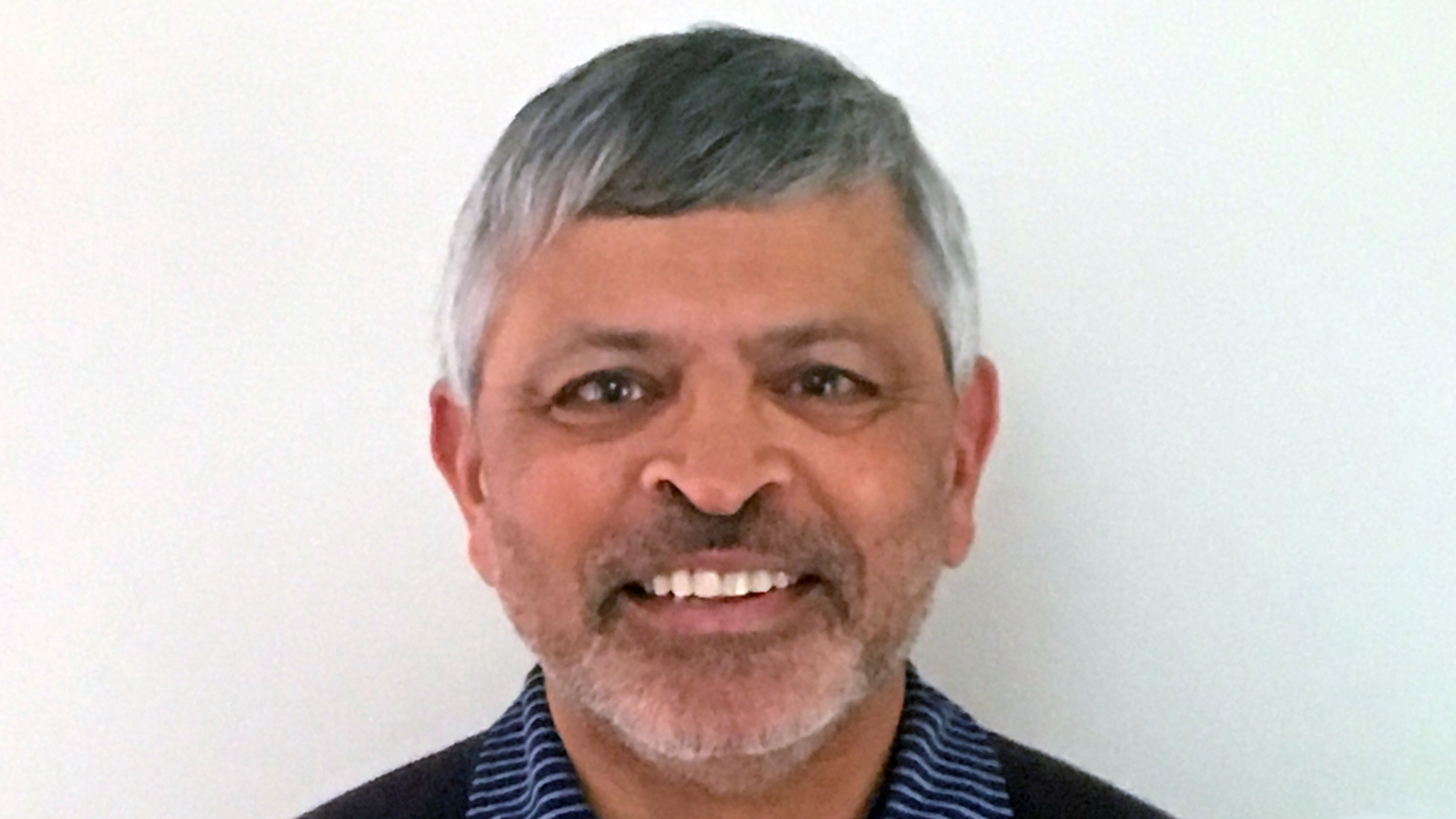 Sudhindra Rao – Orthopaedic Surgeon