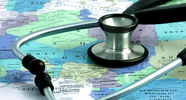 Immigration Medicals